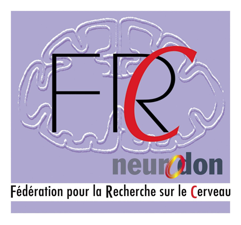 logo_frc_neurodon_1500.jpg