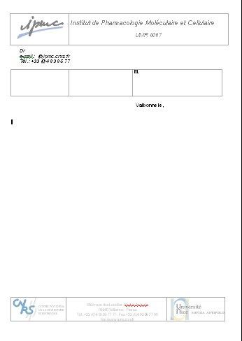 pdf to fax service free